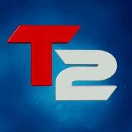 Tanner20002