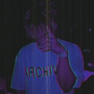 Afor7zom