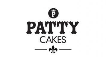 PattyCakes