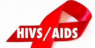Aids_