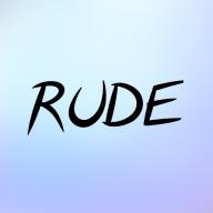 RudeOps