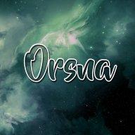 OrsnaMC