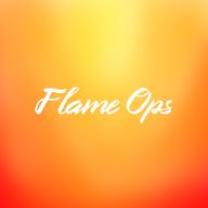 FlameOps