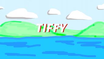t1ffany
