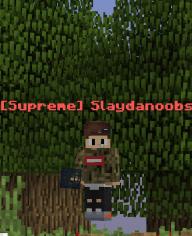 Slaydanoobs