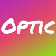 OpticBlast123